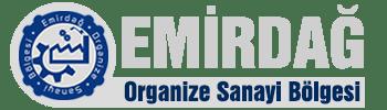 Emirdağ Organize Sanayi Bölgesi Müdürlüğü